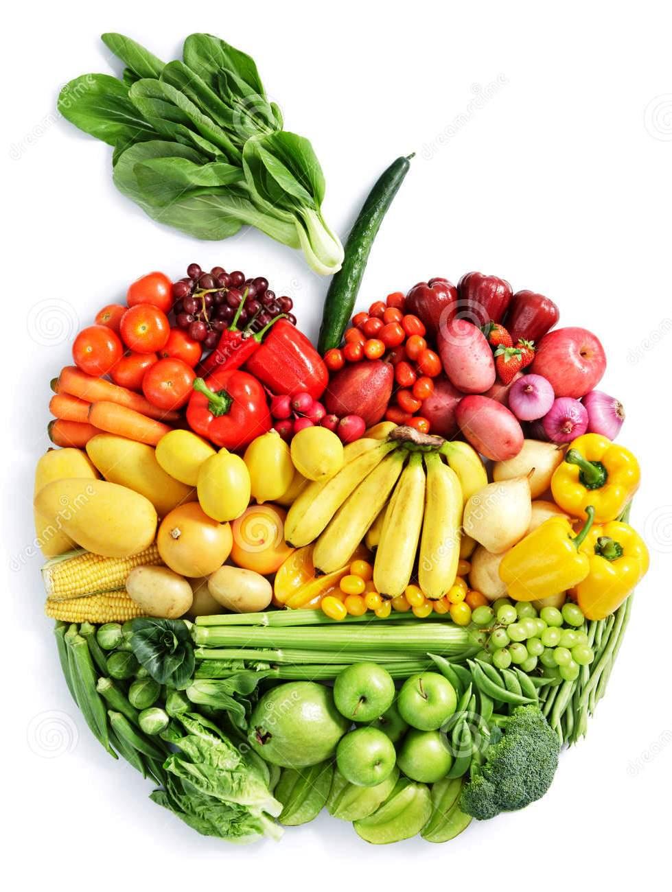 Διατροφή στο Σακχαρώδη Διαβήτη Τύπου 1 για παιδιά και εφήβους